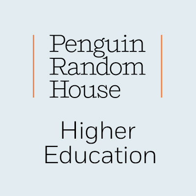 Penguin Random House Sets Interim Discounted Digital-Book Library Program For Online Patrons, Educators, And Students